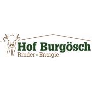 Hof Burgösch