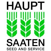 Hauptsaaten GmbH