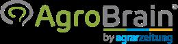 Agrobrain logo