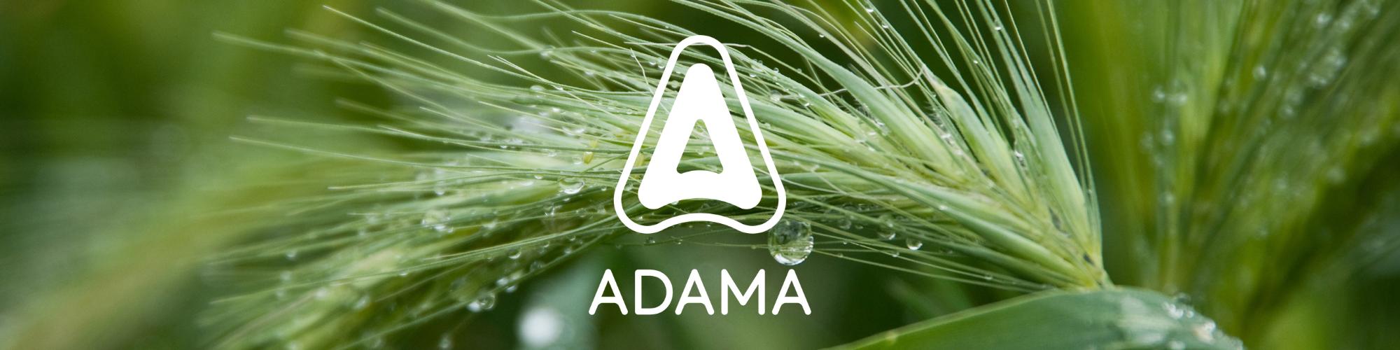 ADAMA Deutschland GmbH