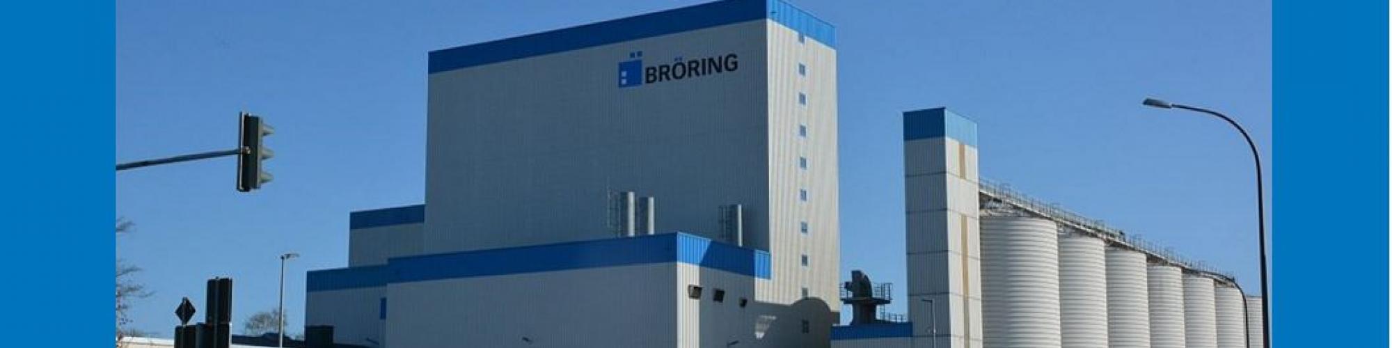 H. Bröring GmbH & Co. KG