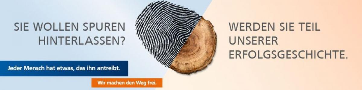 VR PLUS Altmark-Wendland eG cover
