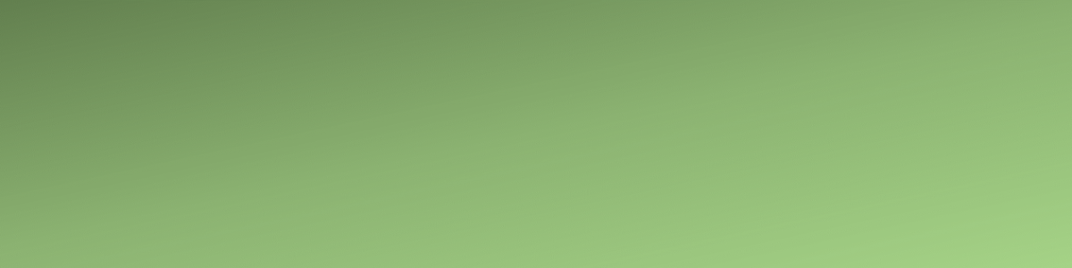 Industrieverband Agrar e.V. cover