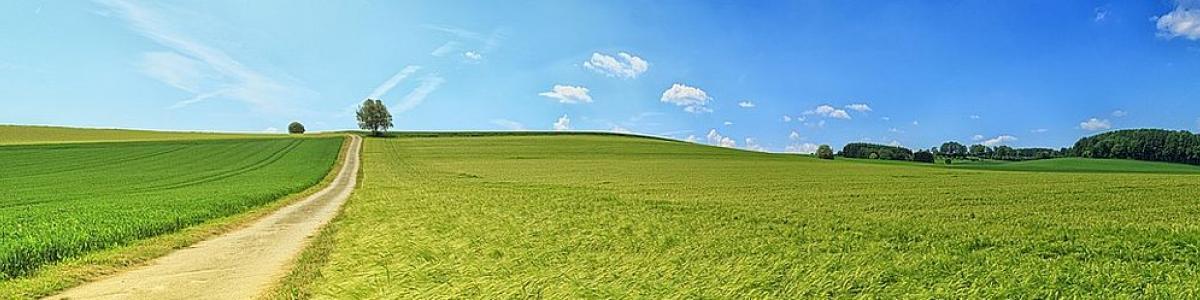 Landwirtschaftskammer Nordrhein-Westfalen cover