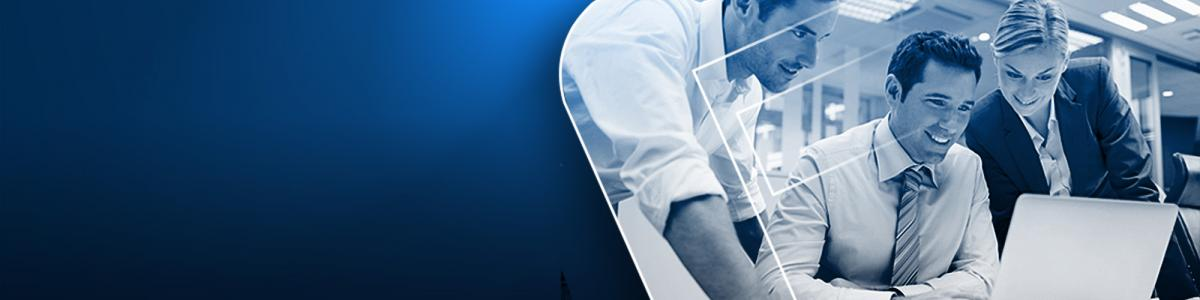 Fierthbauer GmbH cover