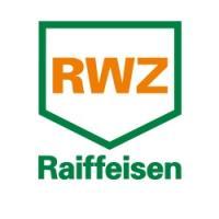 Raiffeisen Waren-Zentrale Rhein-Main eG logo image
