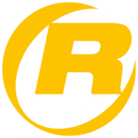 Rottmann Group logo image