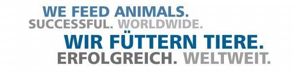 Höveler Spezialfutterwerke GmbH & Co. KG cover image