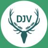 DJV Deutscher Jagdverband e.V.