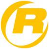 Rottmann Group
