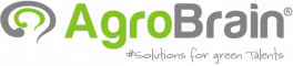 Agrobrain