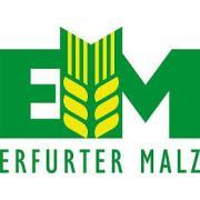 Leiter Einkauf (m/w/d) job image