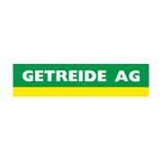 Händler für Getreide (m/w/d) job image