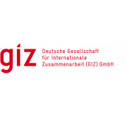 Deutsche Gesellschaft für Internationale Zusammenarbeit: Berater (m/w/d) für entwaldungsfreie Lieferketten und Standards job image