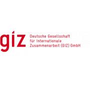 """Deutsche Gesellschaft für Internationale Zusammenarbeit: Berater (m/w/d) im Programm """"Nachhaltige Agrarlieferketten und Standards"""" mit dem Schwerpunkt Banane job image"""