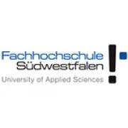 Fachhochschule Südwestfalen: Professur für Pflanzliche Produktion mit dem Schwerpunkt Nachhaltige Pflanzenbausysteme job image