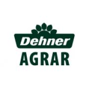 Dehner Agrar: Verkaufsfachberater (m/w/d) Außendienst job image