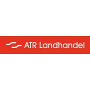 ATR Landhandel GmbH