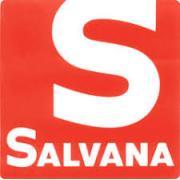 SALVANA TIERNAHRUNG GmbH