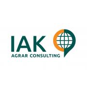 IAK Agrar Consulting GmbH