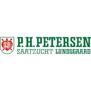 P.H. Petersen Saatzucht Lundsgaard GmbH