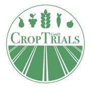 CropTrials GmbH