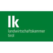 Landwirtschaftskammer Tirol