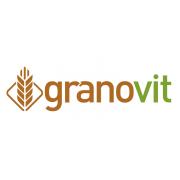GRANOVIT SA