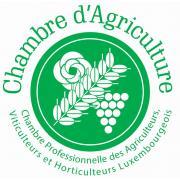 Chambre d'Agriculture / Landwirtschaftskammer Luxemburg
