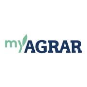 AgrarOnline GmbH