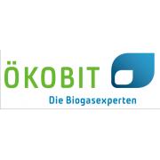 ÖKOBIT GmbH