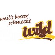 Wild GmbH