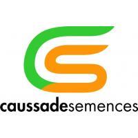 Caussade Saaten GmbH logo image