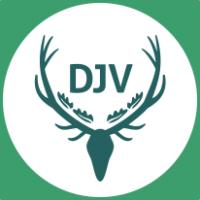 DJV Deutscher Jagdverband e.V. logo image