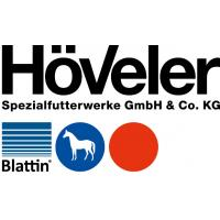 Höveler Spezialfutterwerke GmbH & Co. KG logo image