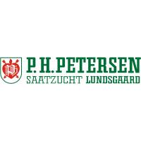 P.H. Petersen Saatzucht Lundsgaard GmbH logo image