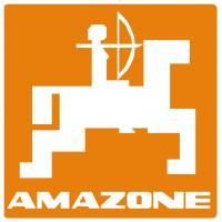 Amazonen-Werke H. Dreyer GmbH & Co. KG logo image