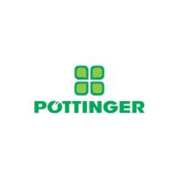 Pöttinger Landtechnik GmbH logo image