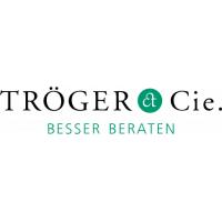 Tröger & Cie. Aktiengesellschaft logo image