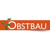 Fachgruppe Obstbau im Bundesausschuss Obst und Gemüse logo image